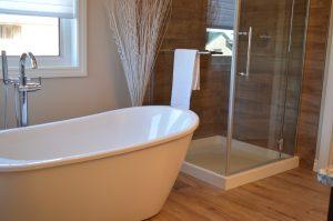 kalkvrije-badkamer