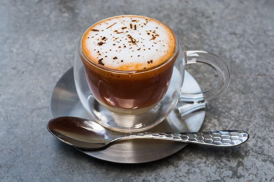 kalkvrije-koffie